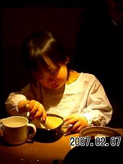 070207_2002~0003.jpg